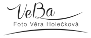 Foto Veba